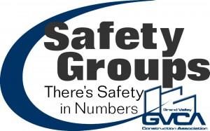 gvca-safety