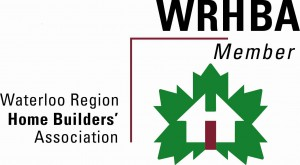 home-builders-member